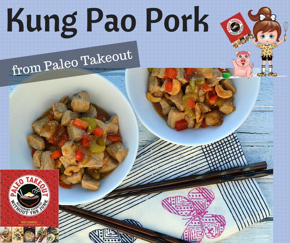 kung pao pork facebook