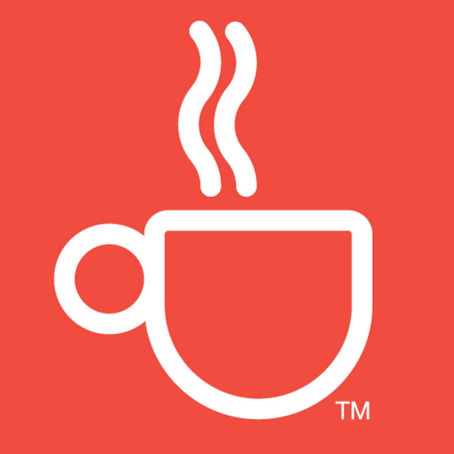 coffee-blocks-logo
